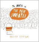 The New Sweater (Hueys Series #1)