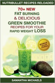 One week healthy weight loss plan photo 3