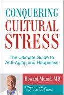 Conquering Cultural Stress