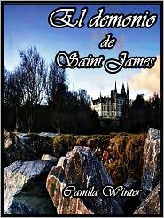 Camila Winter - El demonio de Saint James