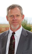 Larry G. Linne