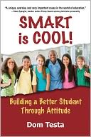 Smart is Cool!