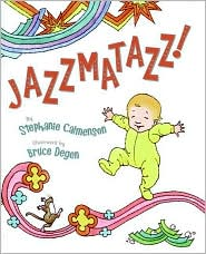 Jazzmatazz!