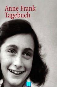 Anne Frank - Das Tagebuch der Anne Frank