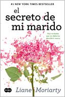 El secreto de mi marido (The Husband's Secret)