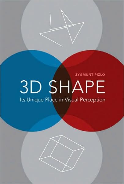 3d Shape~tqw~ darksiderg preview 0