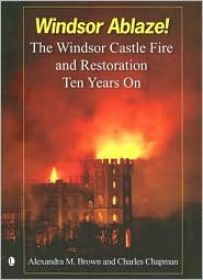 Windsor Ablaze