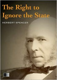 herbert spencer essays education Works by or about herbert spencer at internet archive works by herbert spencer at librivox (public domain audiobooks) works by herbert spencer at the online library of liberty (html, facsimile pdf, reading pdf) on moral education, reprinted in left and right: a journal of libertarian thought (spring 1966) the right to ignore the state by herbert spencer.