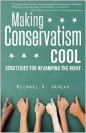 Making Conservatism Cool