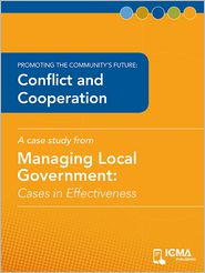 a case study of conflict management in valspar corporation Ethics and the conduct of business is a comprehensive and up-to numerous real-life examples and case studies are used throughout case 52 the conflict of an.
