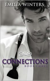 Emilia Winters - Connections (The Rebound Series, #3)