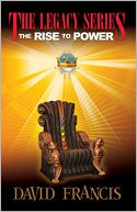 The Rise To Power