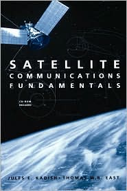 Satellite Communications Fundamentals