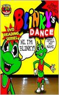 Blinky's Dance