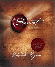 Rhonda Byrne - El Secreto (The Secret)