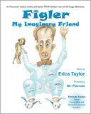 Figler