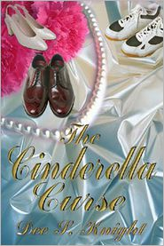 Dee S. Knight - The Cinderella Curse