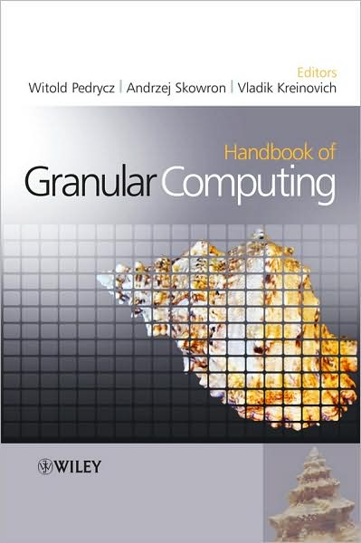 Handbook of Granular Computing~tqw~_darksiderg preview 0