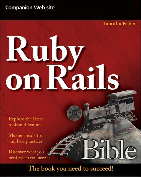 Ruby On Rails Bible~tqw~_darksiderg preview 0