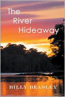 The River Hideaway