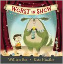 Worst in Show