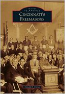 Cincinnati's Freemasons, Ohio (Images of America Series)
