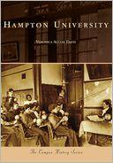 Hampton University, Virginia (Campus History Series)