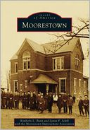 Moorestown, New Jersey (Images of America Series)
