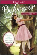 Manners and Mischief (American Girl Beforever Series