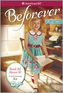 Read All About It (American Girl Beforever Series