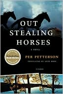 Out Stealing Horses by Per Petterson (Apr. 2008) read more