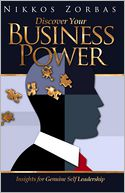 Discover Your Business Power