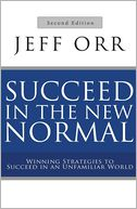 Succeed in the New Normal
