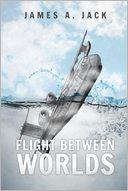 Flight Between Worlds