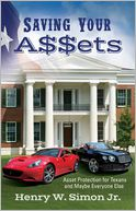 Saving Your Assets