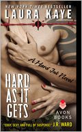 Hard As It Gets (Hard Ink Series #1)