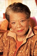 the complete collected poems of maya angelou pdf