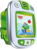 LeapFrog LeapBand Activity Tracker, Green: Product Image