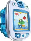 LeapFrog LeapBand Activity Tracker, Blue: Product Image