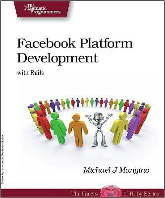 Developing Facebook Applications with Rails~tqw~_darksiderg preview 0
