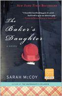 The Baker's Daughter