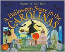 A Halloween Scare in the Carolinas