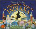 A Halloween Scare in Indiana