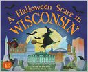 A Halloween Scare in Wisconsin