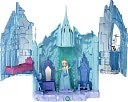 Disney Frozen Elsa Castle: Product Image