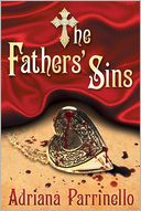 The Fathers' Sins