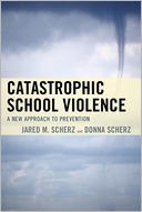 Catastrophic School Violence