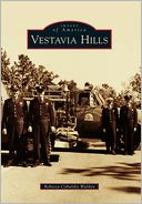 Vestavia Hills, Alabama (Images of America Series)