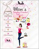 Bonnie Marcus Mom's Everyday Essential Planner