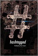 #hashtagged